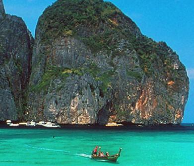 ข้อปฏิบัติสำหรับการท่องเที่ยวไทยวิถีใหม่กัน
